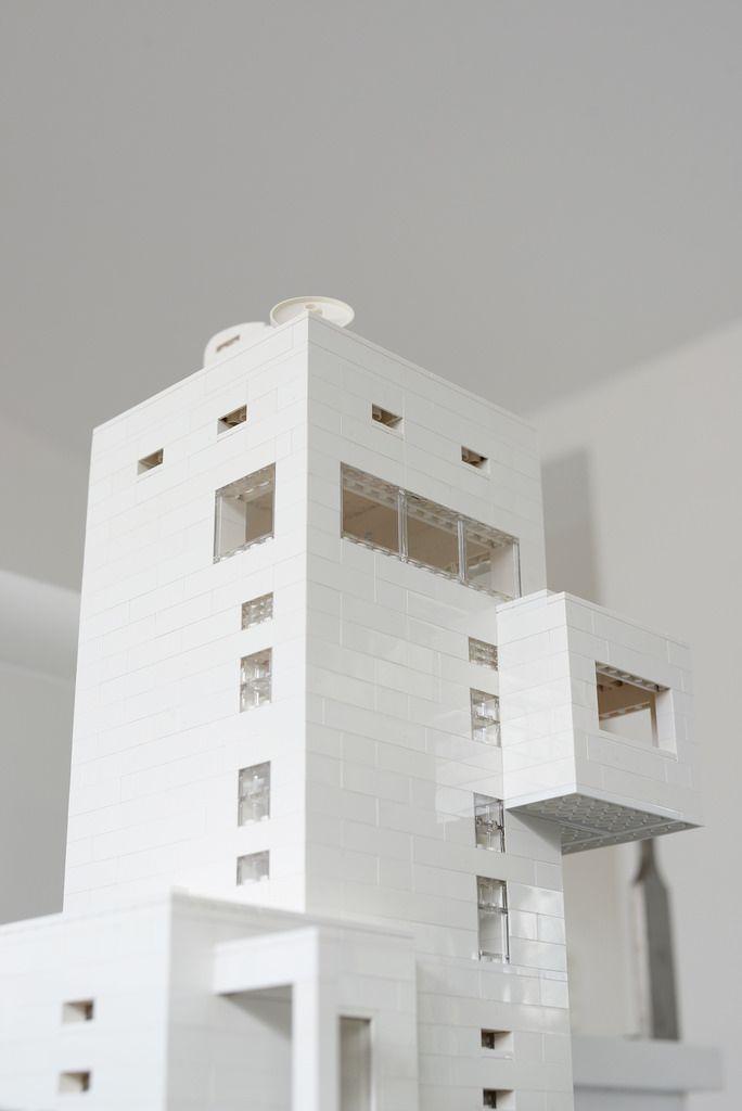 lego architecture studio Google Search Lego