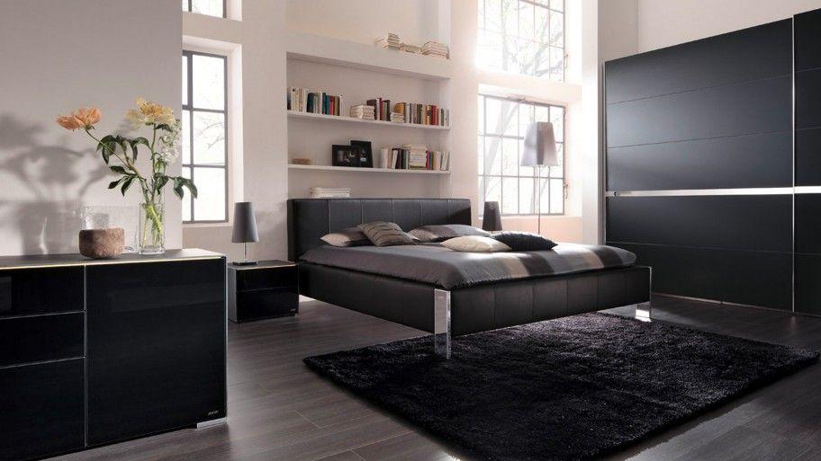 Joop Schlafzimmerschrank ~ Joop! bedroom möbel dick das möbelhaus in lauchringen bedrooms