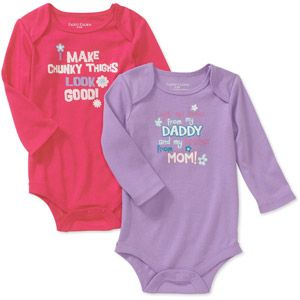 Adidas baby girl Zeppy.io