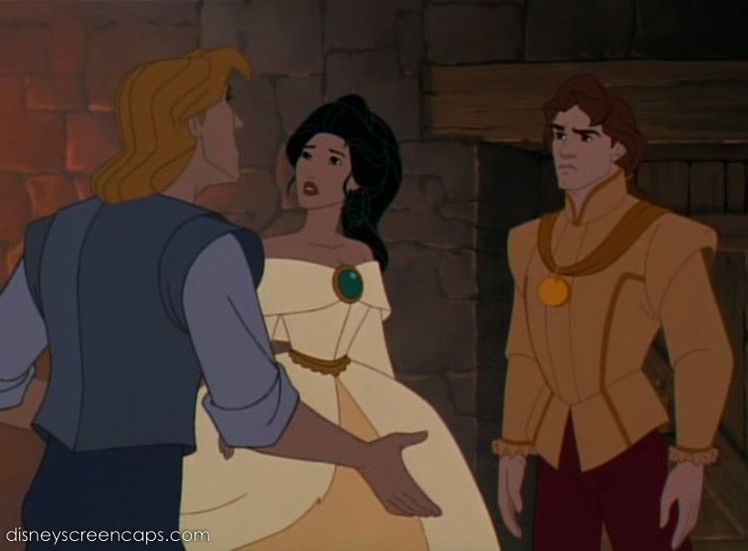 pocahontas christian singles Read common sense media's pocahontas review, age rating, and parents guide the villain isn't a single entity christian bale, irene bedard, mel gibson.