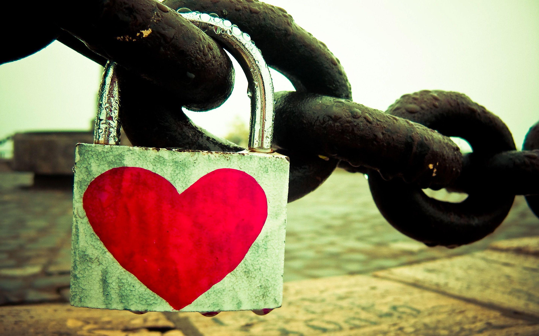 Love Lock Wallpaper Love Lock Locked Wallpaper Love Wallpaper