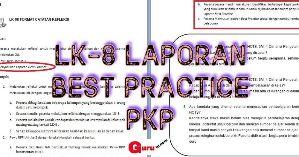 Berbagi Info Pendidikan Untuk Guru Indonesia Yang Berhubungan Dengan Rpp K13 Dapodik Soal Ulangan Info Gtk Kunci Jawaban Buku Sis Kurikulum Buku Pendidikan