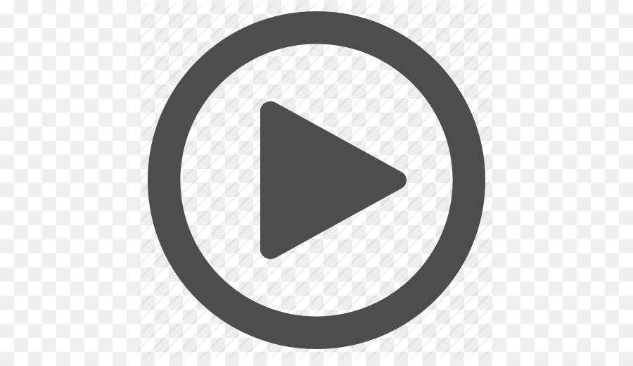 Computer Icons Youtube Play Button Clip Art Icon Png Play Button Cartazes Cristaos Botao Play Play