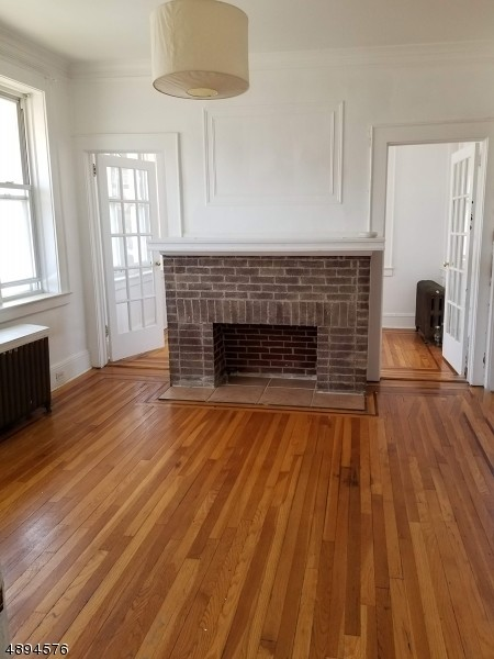 24 Peck Ave Apartment For Rent In Newark Nj Forrent Com Apartments For Rent Forrent Com Apartment