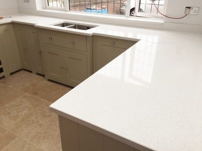 Blanco Maple Silestone The Marble Warehouse S H E V L I N Pinterest Warehouse Marbles
