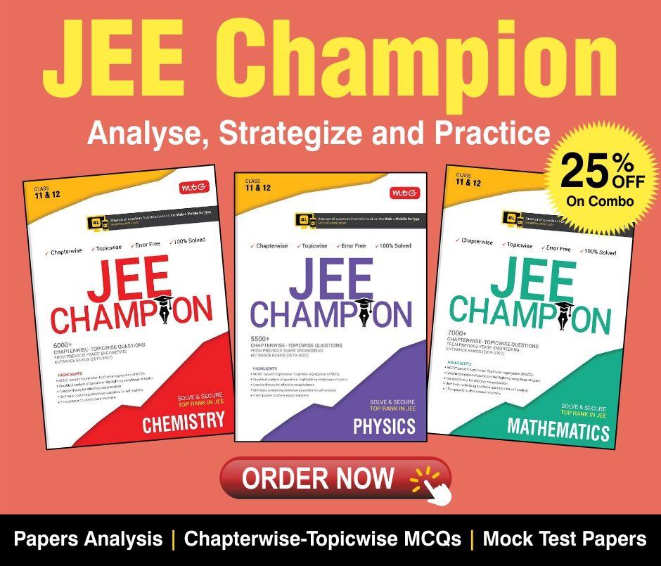 Jee 2020 In 2020 Physics And Mathematics Study Better Mathematics
