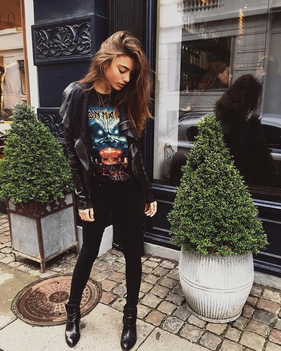 fashion tumblr street wear fashion tumblr street wear outfits. Black Bedroom Furniture Sets. Home Design Ideas