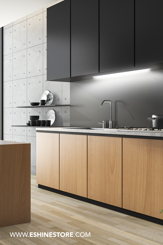 Kitchen Lighting In 2020 House Design Design Home