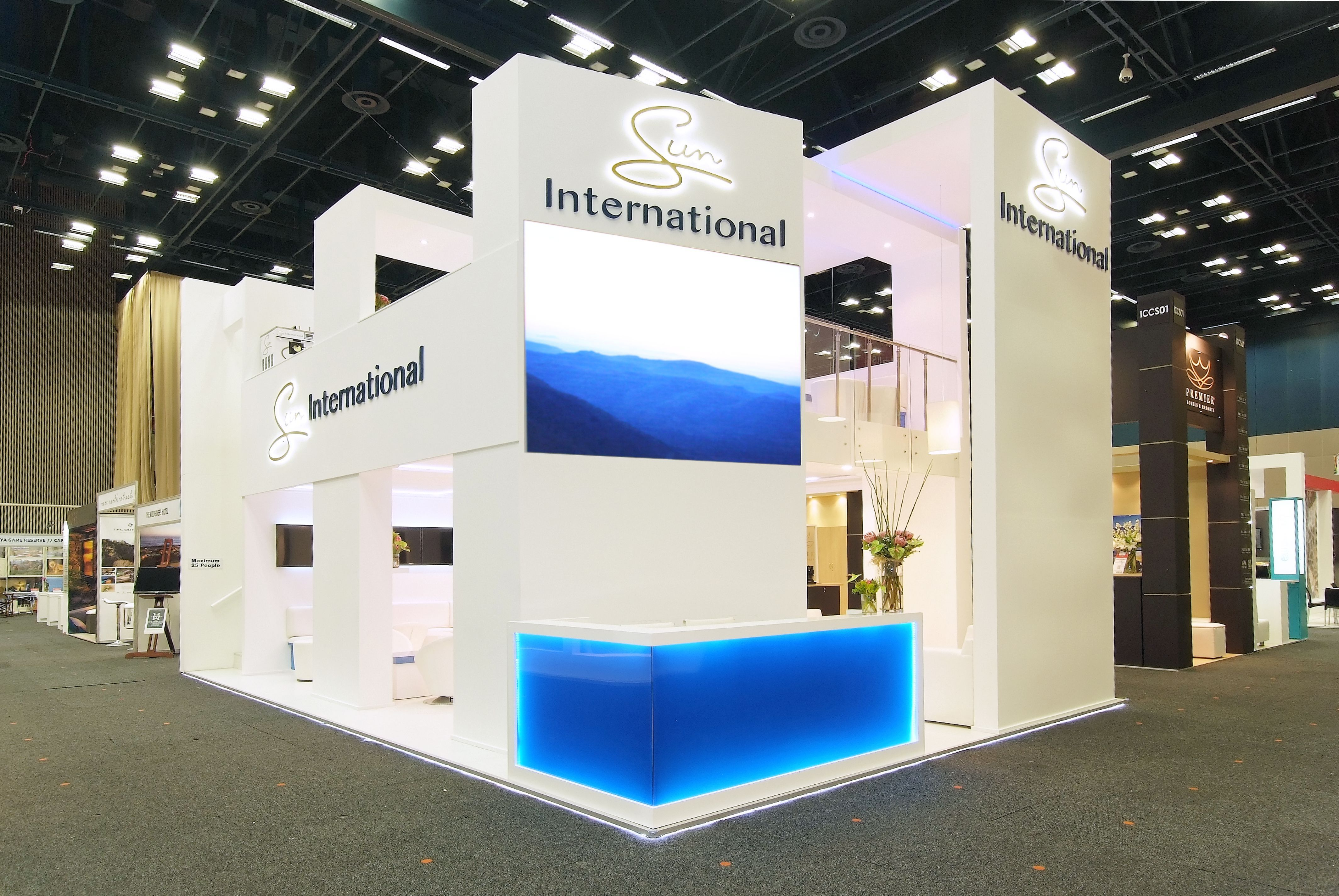 Custom Exhibition Stand Game : Pin by ssq design on custom system outdoor exhibition stands