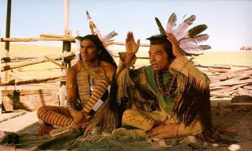 Native American Quotes X | Native American Encyclopedia  Force, no matter how concealed, begets resistance.  —Native American Wisdom