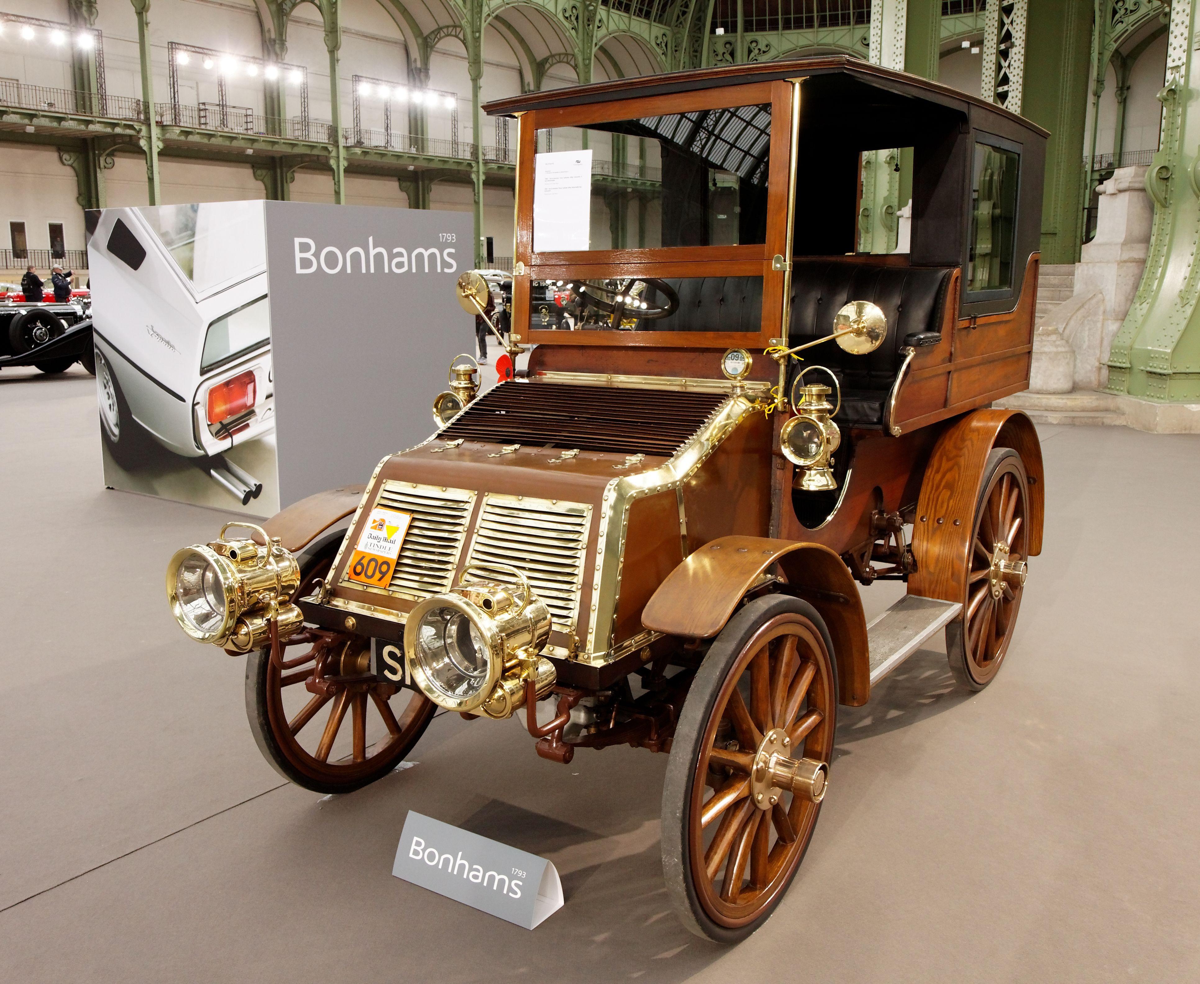 110_ans_de_l\'automobile_au_Grand_Palais_-_Arrol ...