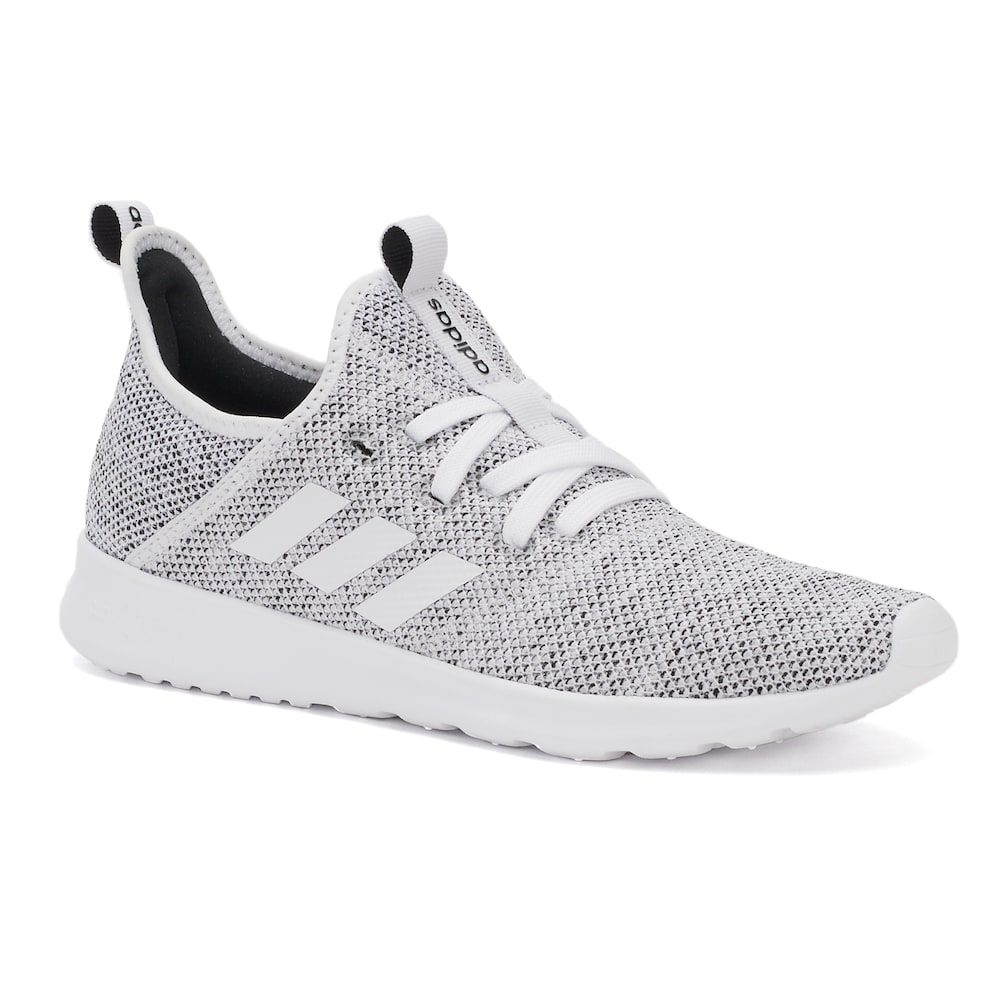 Adidas Cloudfoam Pure Women S Sneakers Adidas Sneakers Shoes