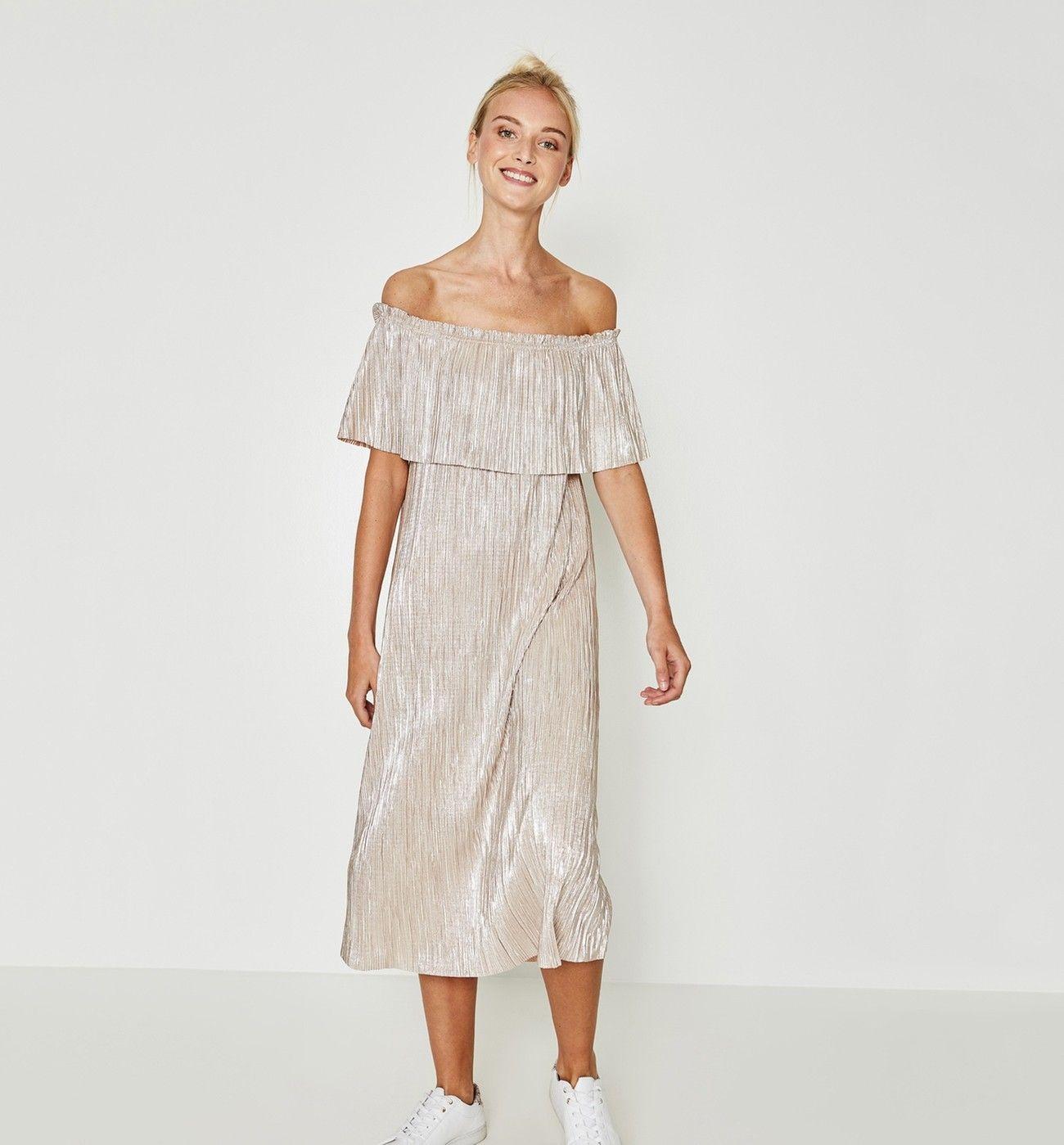 Niedlich Prom Kleider Unter 100 Dollar Ideen - Hochzeit Kleid Stile ...