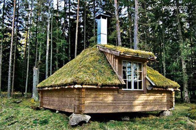 de casas cabaas rsticas pequeas de madera