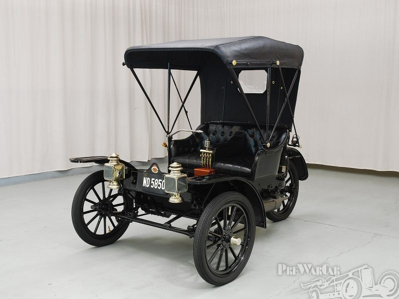 Clyno 2 cyl 644cc | Clyno Cars | Pinterest | For sale, Search and ...