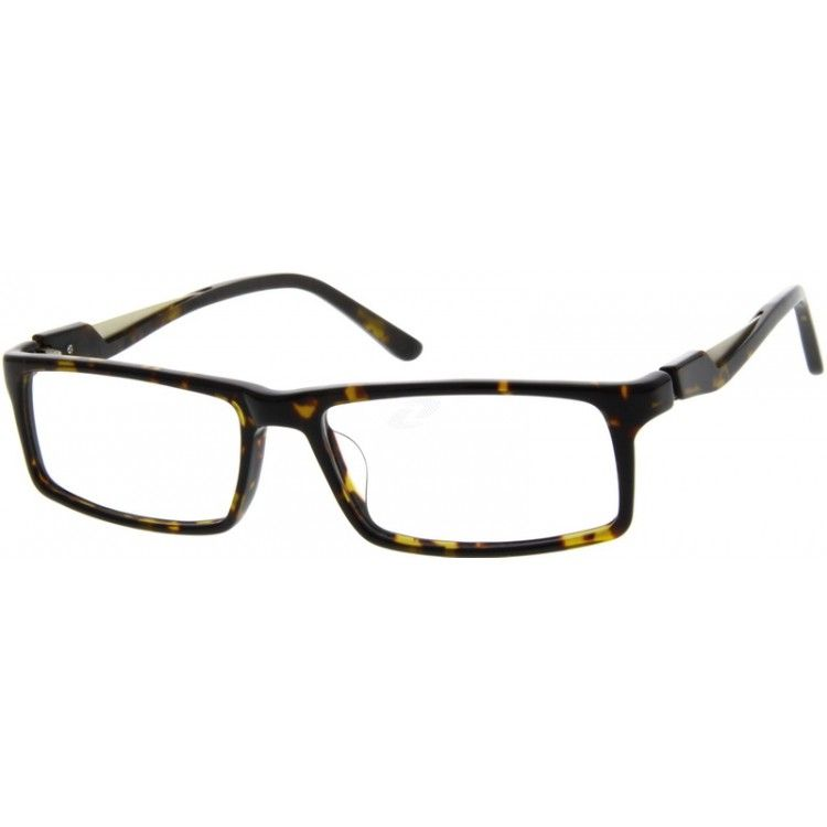 I love those ...This full frame made of acetate, comes in a rectanluar shape and it's sure to give you a business look.  ...Price - $29.95-CmalngtR