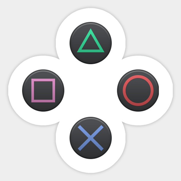 Ps4 Controller Buttons Google Search Ps4 Controller Ps4 Vehicle Logos