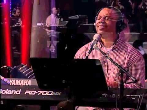 """""""Fill Me Up(Reprise)"""" with """"We Make Room(Spontaneous)-Kenneth Reese"""