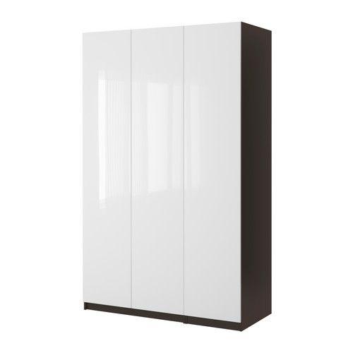 Furniture and Home Furnishings Ikea pax, Ikea, Pax wardrobe