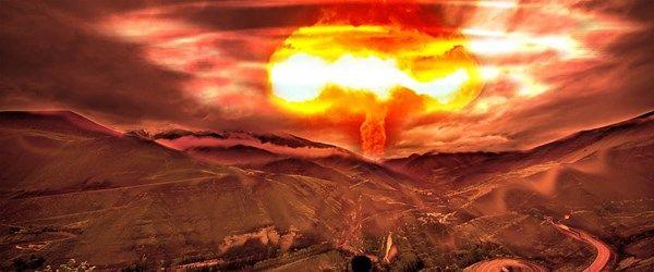 'Dünyanın sonu' için bahisler açıldı