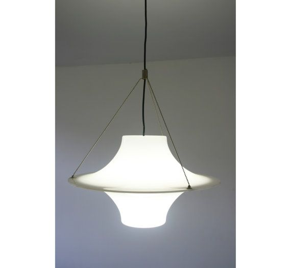 famous lighting designer. Lokki Or Skyflyer By Yki Nummi Designed In 1960, One Of The Most Famous Light Finnish Designer. It Gives Very Comfortable With No Direct Glare. Lighting Designer
