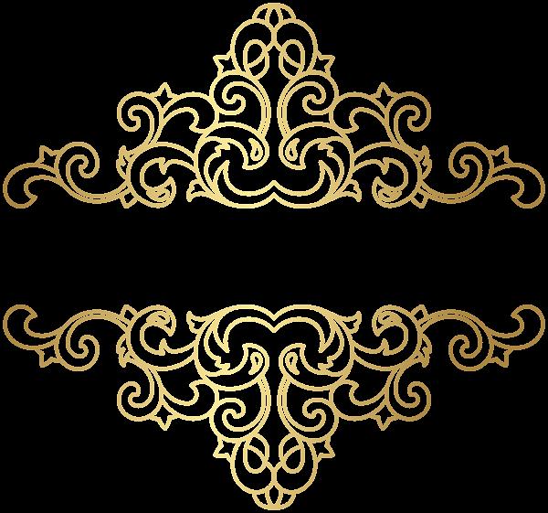 5ffdcb3f01f Gold Ornaments, Cricut Air, Carpet Design, Border Design, Gold Texture, High