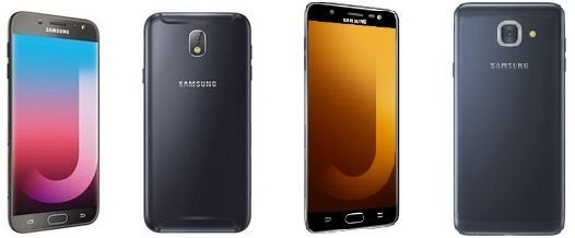 Samsung Galaxy J7 Pro Max Launched In India Sale For