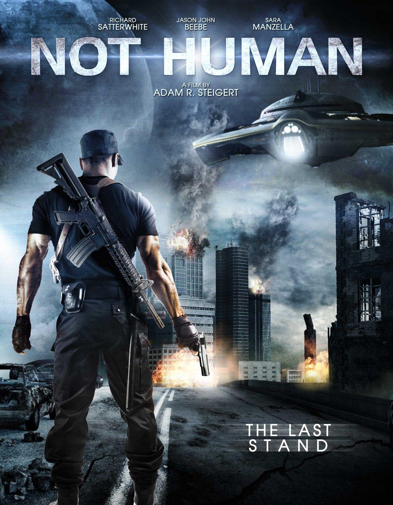 Hellhorror Com New Horror Movies News Trailers Reviews Newest Horror Movies Upcoming Horror Movies Best Movie Posters