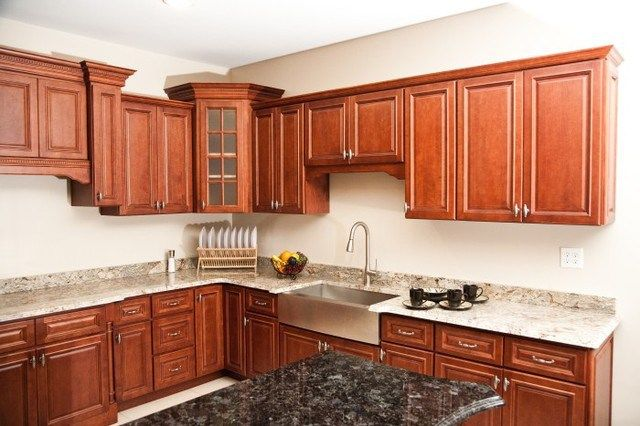 Coline Cabinetry Contemporary Kitchen Cabinetry Boston Lp Bellmont Cabinets  Contemporary Kitchen Cabinetry Metro