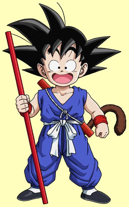 Kid Goku Blue Suit Render Xkeeperz By Maxiuchiha22 On Deviantart Anime Dragon Ball Super Kid Goku Dragon Ball Super Manga