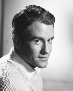 Ian Bannen Fallen Stars Those We Have Lost Pinterest - British army hairstyle