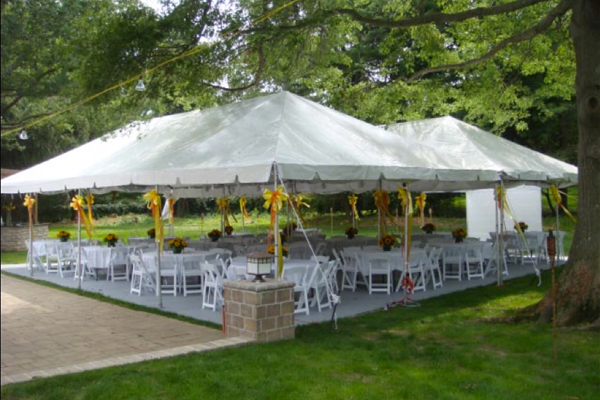 Tent Rentals In Broward Miami Palm Beach Rent A Tent In South