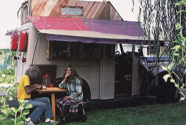 une collecte: Rolling Homes