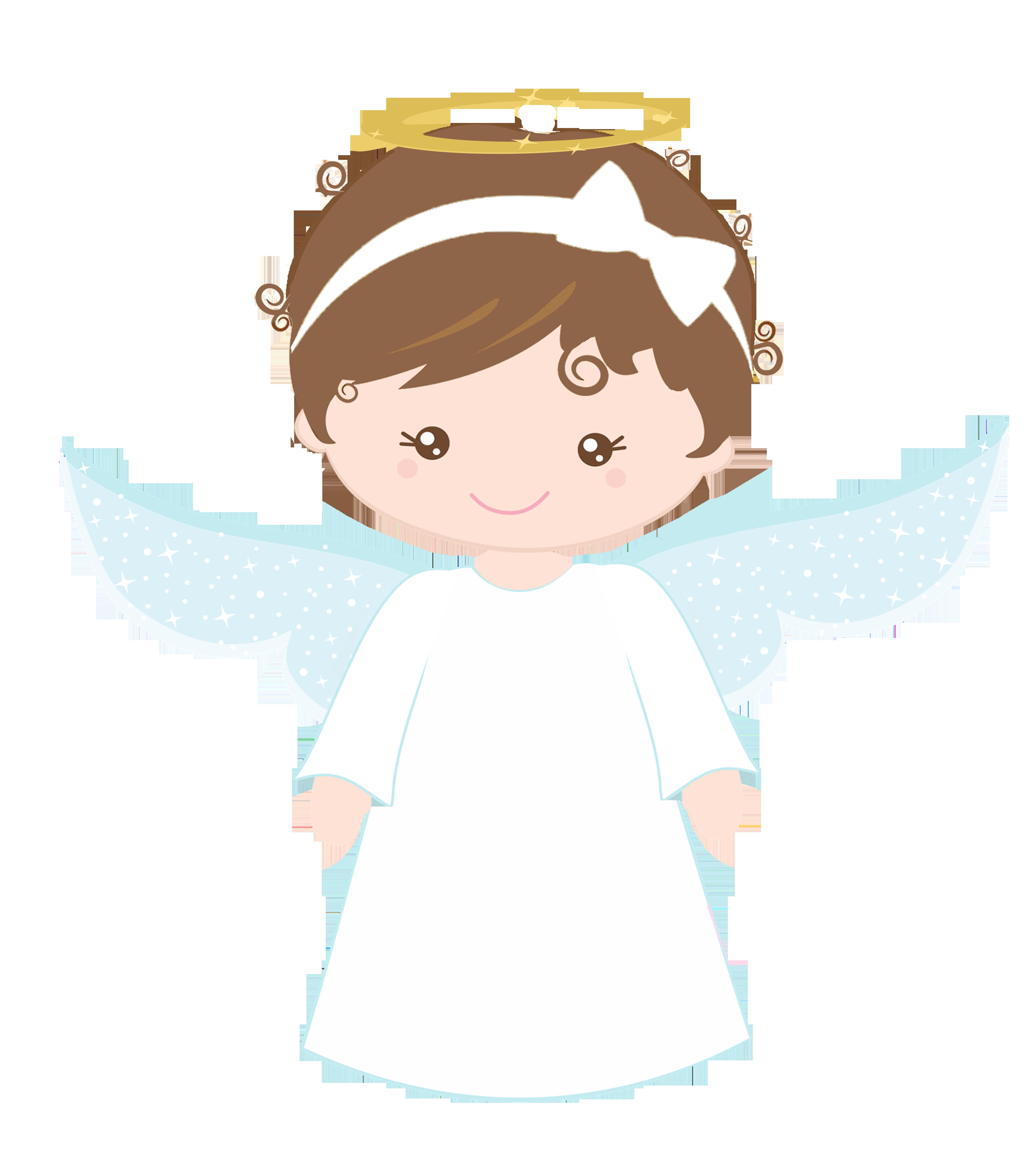 Ангелочки для крестин картинки, рисунки