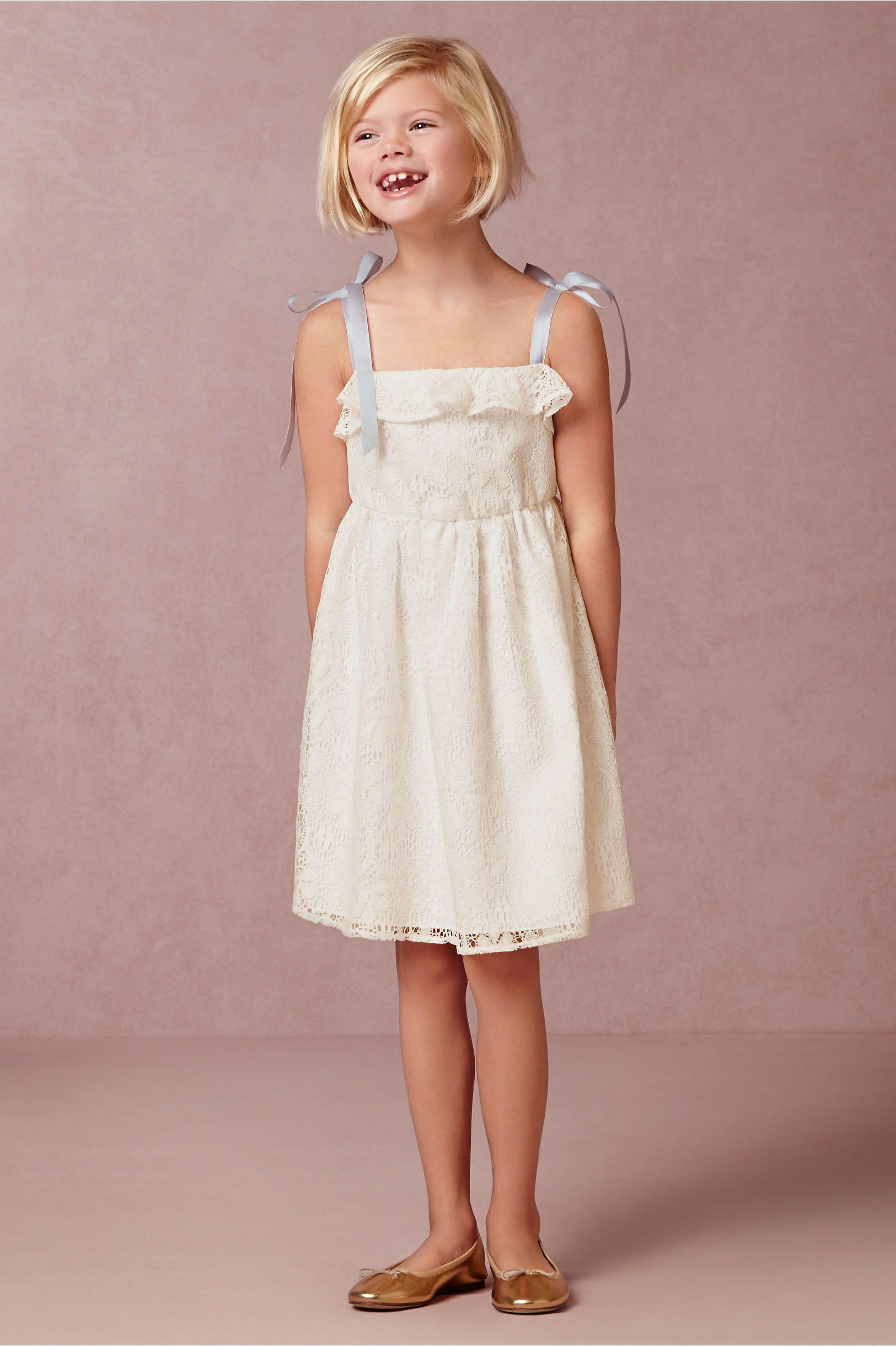 Tess dress flowergirl dress bridal parties and wedding goals