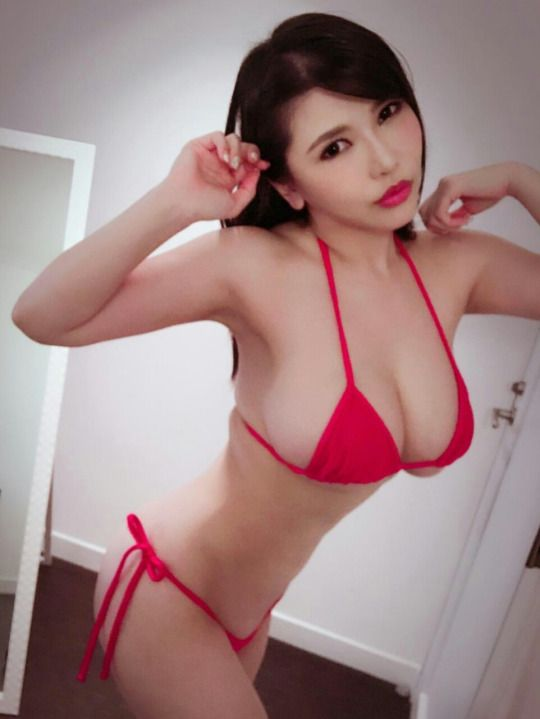 Perhaps japanese girls preten erotic photos