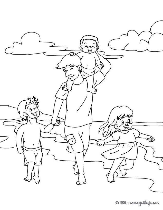 Dibujos para el dia del padre dibujado por valerialimardocaicedo ...