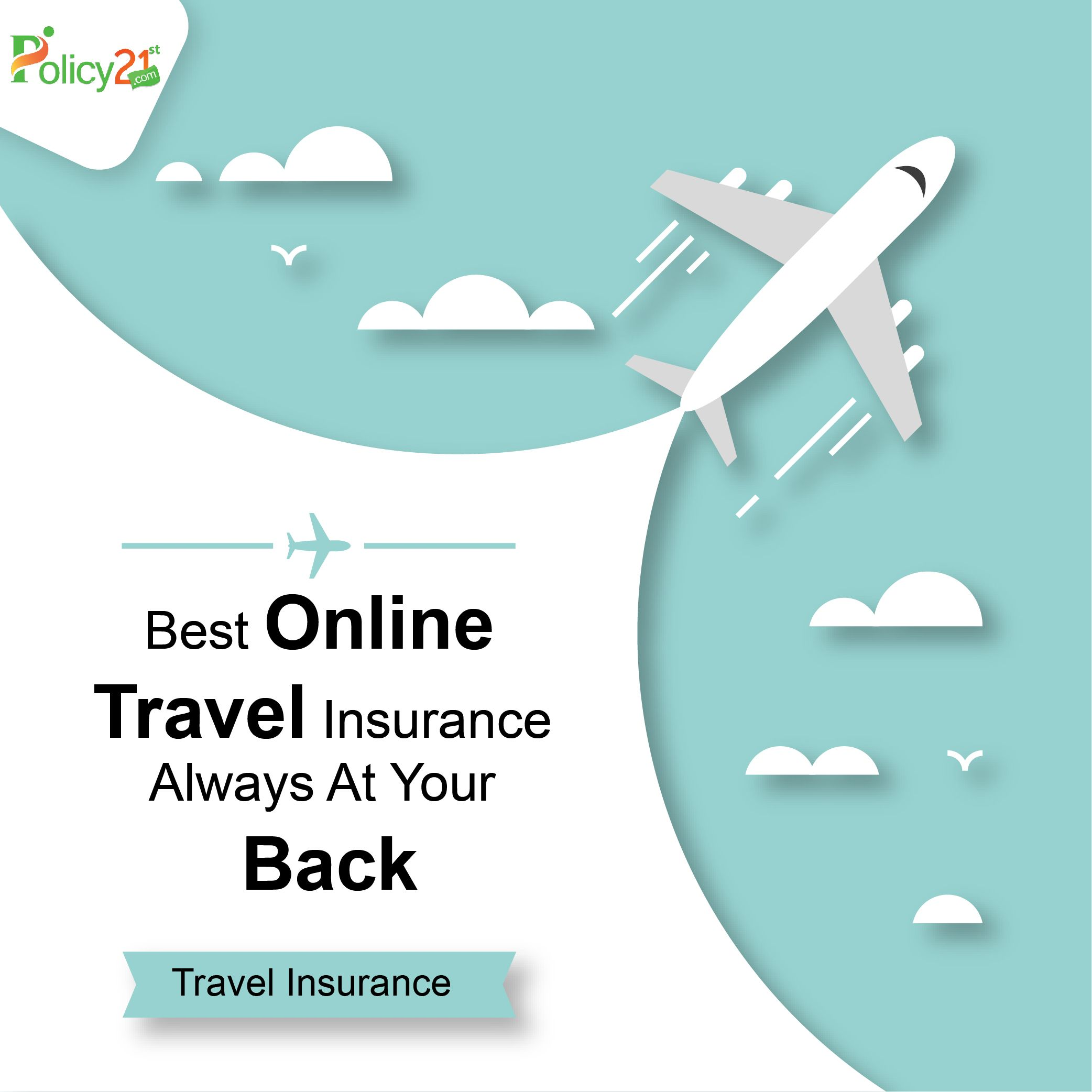 Travel Insurance Compare Best Online Travel Insurance Policy
