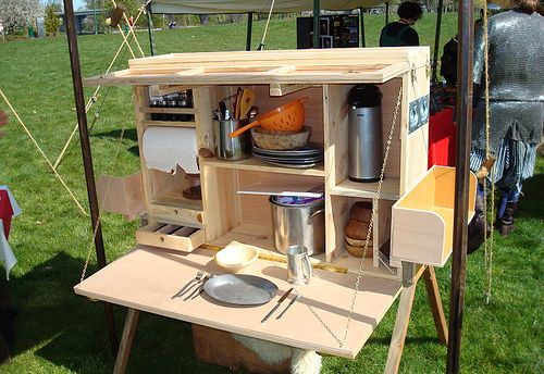 Coleman Camping Kitchen With Sink Coleman camping kitchen with sink camper kitchen 8 balless coleman camping kitchen with sink camper kitchen 8 balless workwithnaturefo