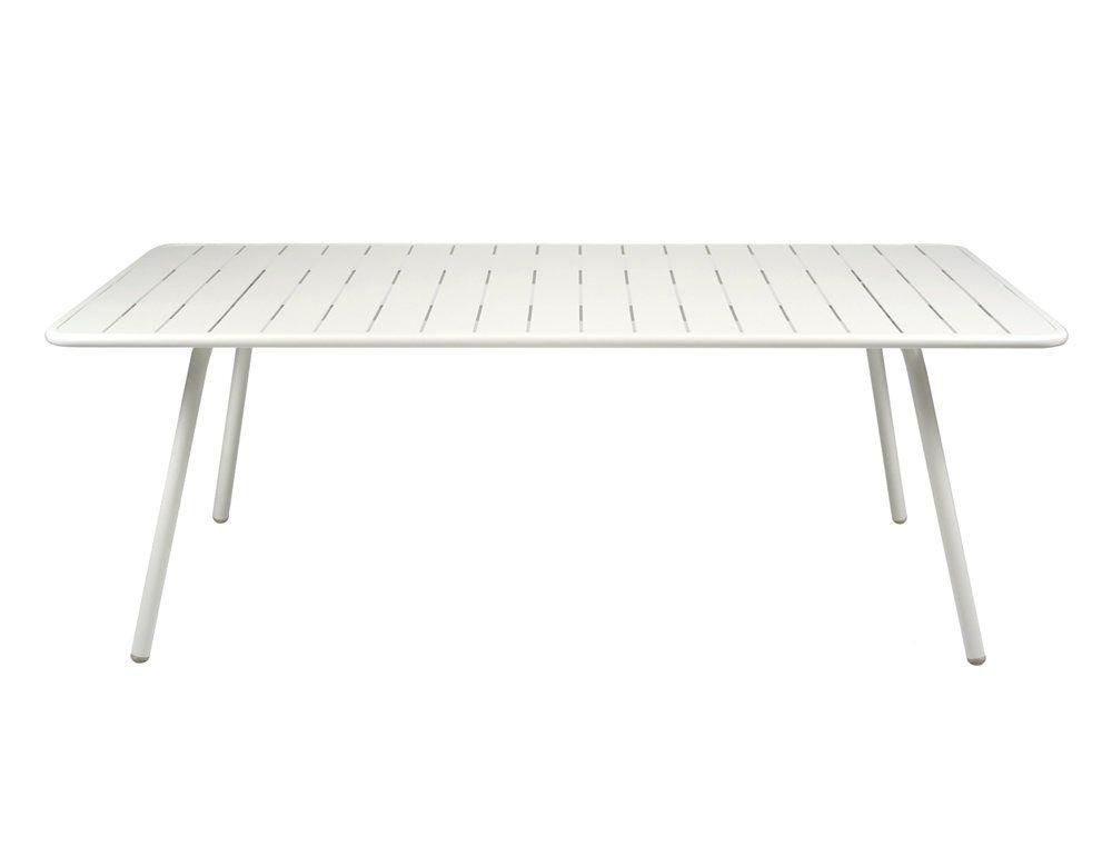 Luxembourg Tisch Tisch Holztisch Esstisch Und Selber Bauen Esstisch