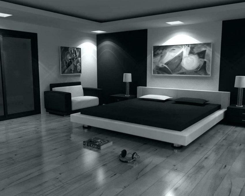 Mens Bedroom Ideas Reddit Modern Bedroom Modern Mens Bedroom Bedroom Design Bedroom interior design reddit