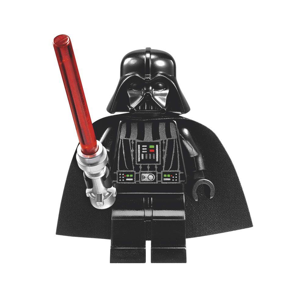 iq hong kong ut20388 lego star wars stormtrooper taschenlampe vos. Black Bedroom Furniture Sets. Home Design Ideas
