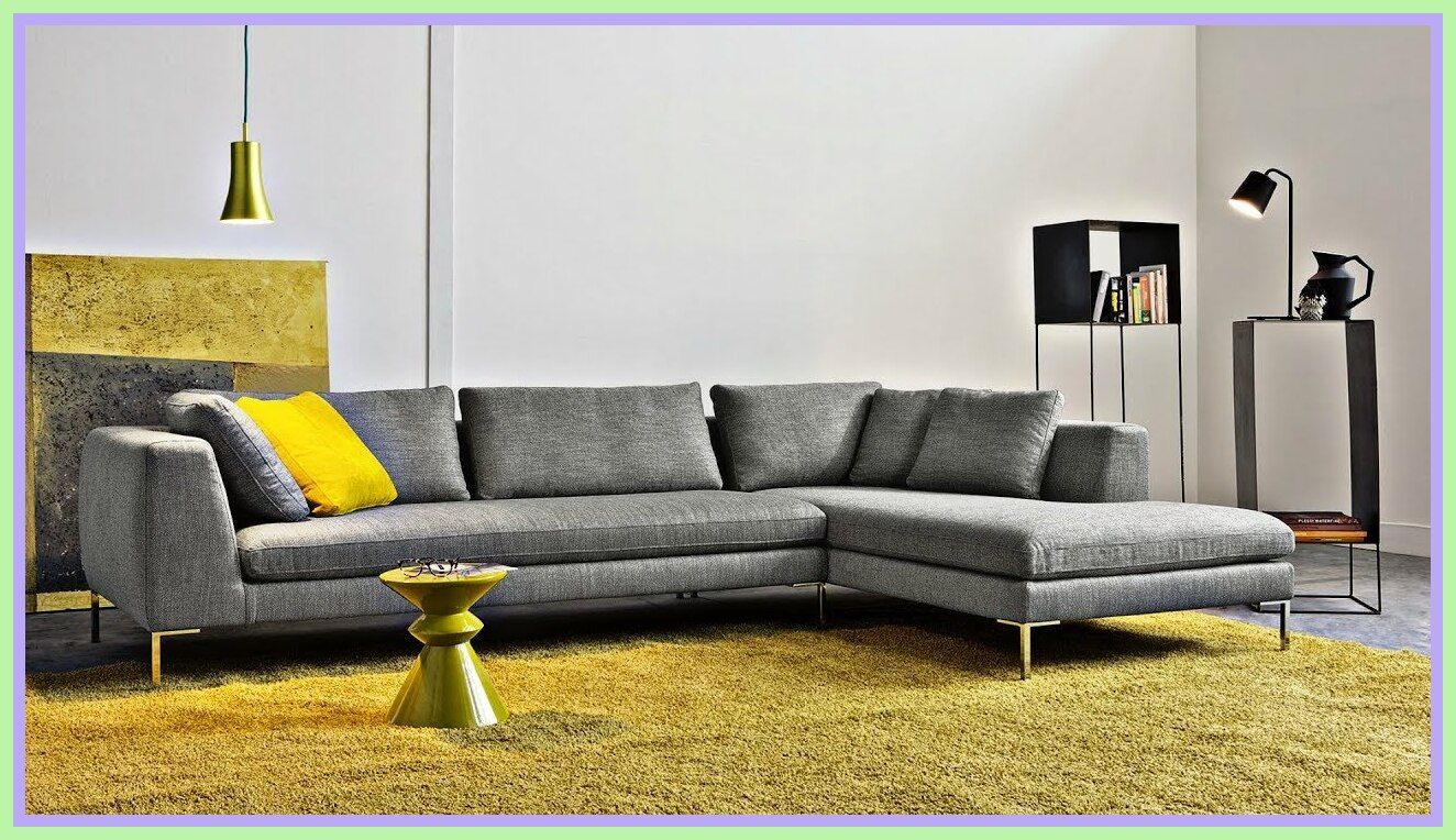 119 Reference Of Modern Wooden Sofa Design 2018 In 2020 Wooden Sofa Designs Living Room Sofa Design Sofa Design