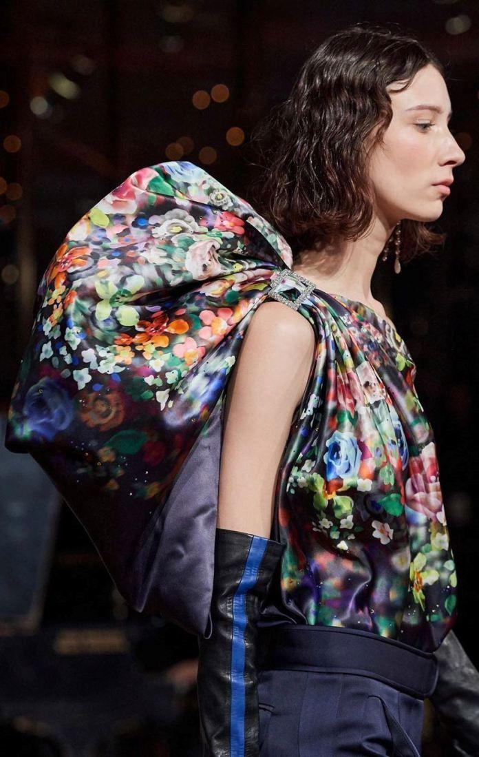 New York Fashion Week: le tendenze moda autunno inverno 2020-2021