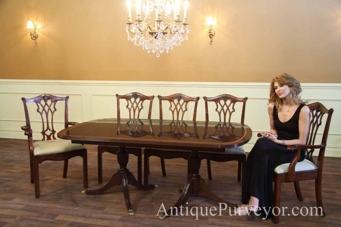 Henkel Harris Dining Room Table Best Way To Paint Wood Furniture Check More At Http 1pureedm
