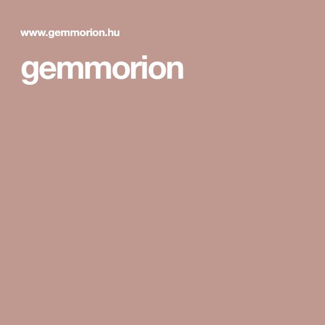 gemmorion   Lockscreen, Lockscreen screenshot