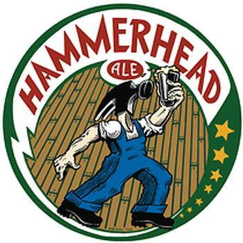 McMenamin s - Hammerhead Ale  982543c91