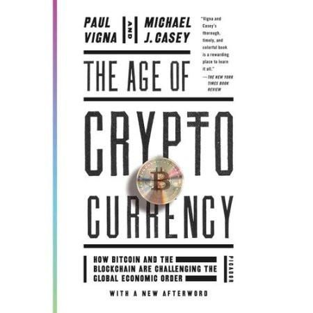 Money order vs cryptocurrency