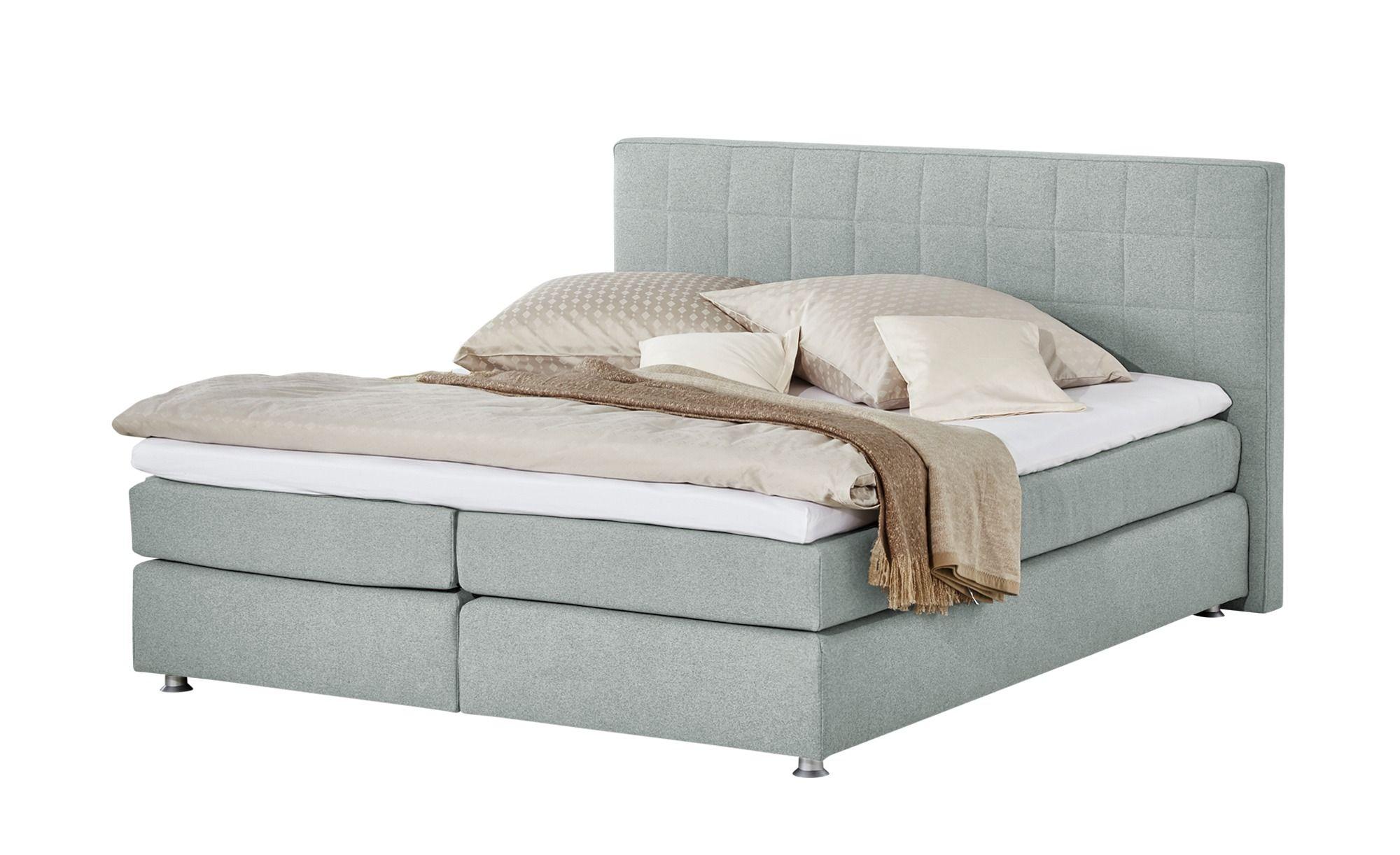 Bettgestell 180x200 Weiss Holz Schlafzimmer Bett Gunstig Bett