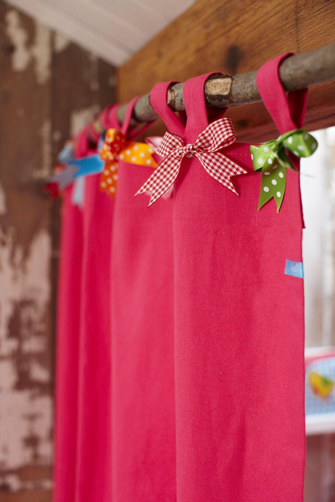 curtains lief! lifestyle | LIEF | Pinterest - Kinderkamer, Gordijnen ...